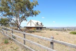 590 Muddah Lake Road, Cooma, NSW 2630