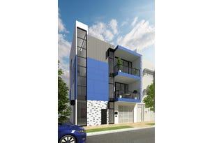 Lot 428 Verada Walk, Tonsley, SA 5042