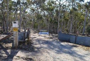 930 Sandy Point Rd, Lower Boro, NSW 2580