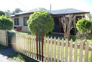 163 River Street, West Kempsey, NSW 2440