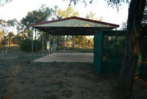 0 Unnamed Road, Sapphire, Qld 4702