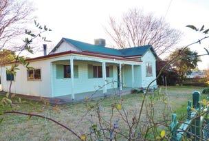 138 Maitland Street, Bingara, NSW 2404