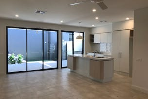 22 Anchorage Parade, Shell Cove, NSW 2529