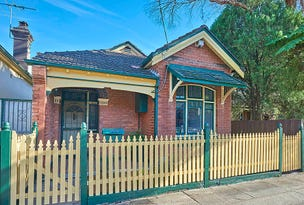 108 Denison Road, Dulwich Hill, NSW 2203