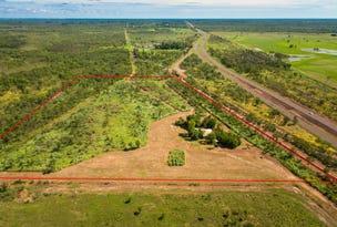 1760 Stuart Highway, Noonamah, NT 0837