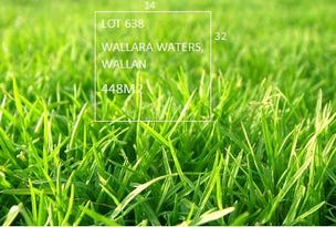 LOT/638 Wallara Waters, Wallan, Vic 3756