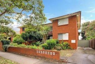 4/54 Campsie Street, Campsie, NSW 2194