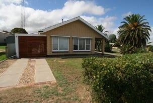 2 Dowling Drive, Port Hughes, SA 5558