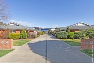 1-4/28-32 Mason Street, Wagga Wagga, NSW 2650