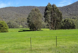 Lot 10 Yenschs Road, Lankeys Creek, NSW 2644