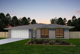 Lot 808 Ridgeview Drive, Cliftleigh, NSW 2321