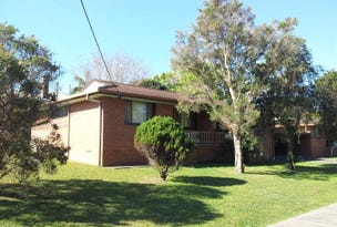 1/66 Bloomfield Street, Kempsey, NSW 2440