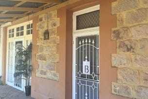 115B Augustus Street, Geraldton, WA 6530