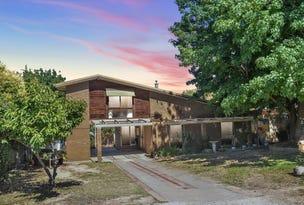 171 Church Street, Corowa, NSW 2646