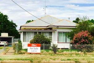 147 PANGEE STREET, Nyngan, NSW 2825