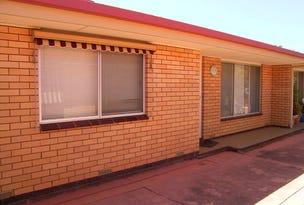 1/431 Douglas Road, Lavington, NSW 2641