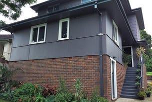 65 Dorothy Street, Rydalmere, NSW 2116