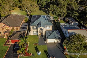 10 Kerry Louise Avenue, Noraville, NSW 2263