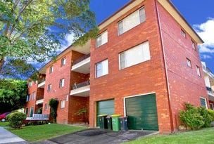 Unit 4/9-11 Rossi Street, South Hurstville, NSW 2221