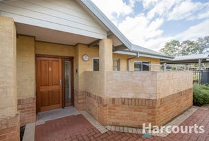 5/31 Third Avenue, Mandurah, WA 6210