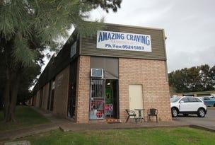 6/2-4 Kumulla Road, Miranda, NSW 2228