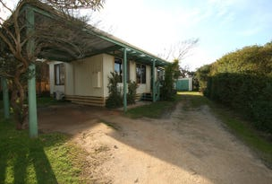 22 Maroubra Drive, Cape Woolamai, Vic 3925