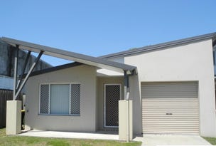 Unit 21/35 Kenneth Street, Morayfield, Qld 4506
