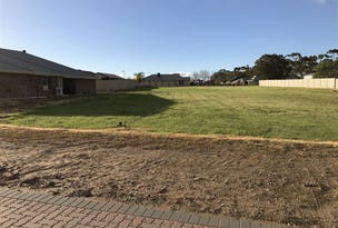 Lot 204 Hanson Street, Freeling, SA 5372