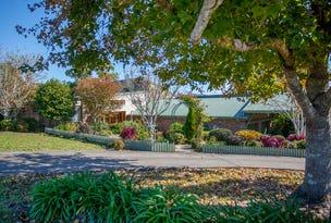 1 Felton Place, Wingham, NSW 2429