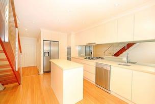 56 Victoria Street, Waverley, NSW 2024