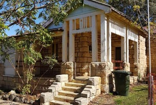 13 Church  Street, Coolah, NSW 2843