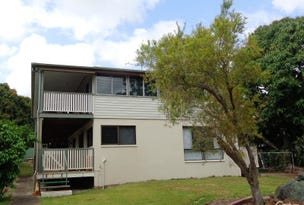 14 Oyster Parade, Tin Can Bay, Qld 4580