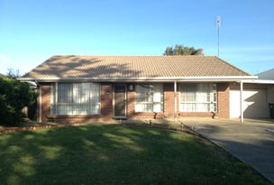 31 Elizabeth Street, Port Macdonnell, SA 5291