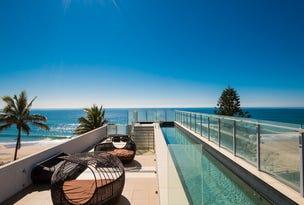 Villa 2/31 Albatross Avenue, Mermaid Beach, Qld 4218