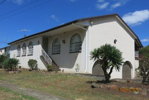 7 The Creel, Lansvale, NSW 2166