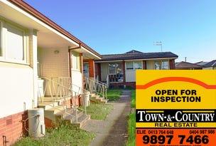 2/26 Boronia St, South Granville, NSW 2142