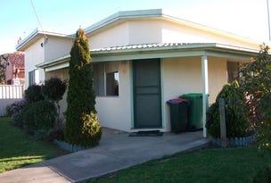 24 Hodgson Street, Bairnsdale, Vic 3875