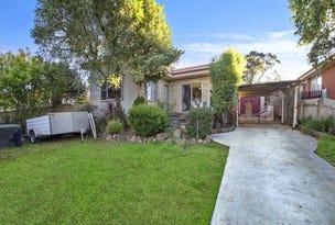 14 Duke Street, Goulburn, NSW 2580