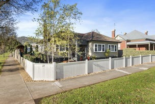 27 Leura Street, Camperdown, Vic 3260