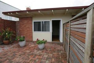 Bedsit/22 Lamont Street, Bermagui, NSW 2546