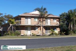 7/37 McIntyre Street, South West Rocks, NSW 2431