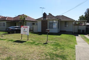 38. Waruda Street, Yagoona, NSW 2199