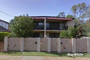 3/4 Scott Street, East Toowoomba, Qld 4350