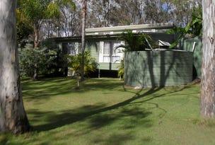 34 Camp Creek Road, Nanango, Qld 4615