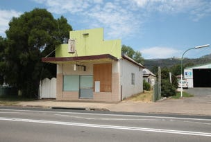 37 Mayne Street, Murrurundi, NSW 2338