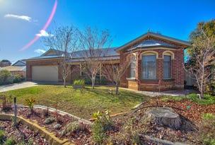 55 Buchanans Rd, Barooga, NSW 3644