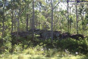 """Trelawny Park"", Part 782 Clarence Way, Whiteman Creek, NSW 2460"