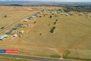 Lot 124 Moore Creek Gardens, Tamworth, NSW 2340