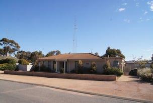 1 Mill Street, Kadina, SA 5554