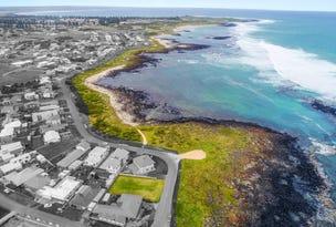 106 Ocean Drive, Port Fairy, Vic 3284